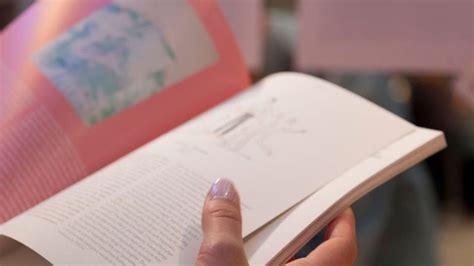 Por qué se celebra hoy el Día Internacional del Libro ...