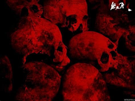 Epic Car Wallpaper 1080p Blood by Slayer Band Wallpaper Wallpapersafari