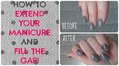 dip nail polish  home papillon day spa