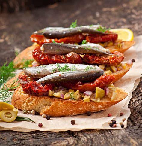 15 Foods In Malta You Must Eat  Loveholidayscom Blog