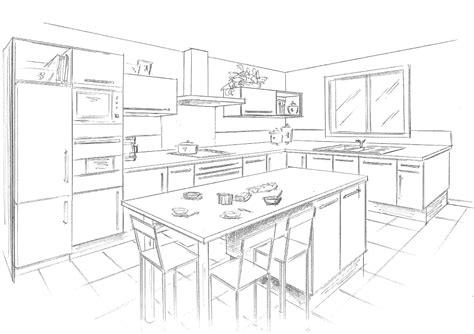meubles bas cuisine ikea 5 conseils à suivre avant de rénover sa cuisine travaux com