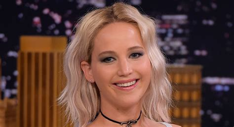 Jennifer Lawrence's Hacker Is Going To Jail
