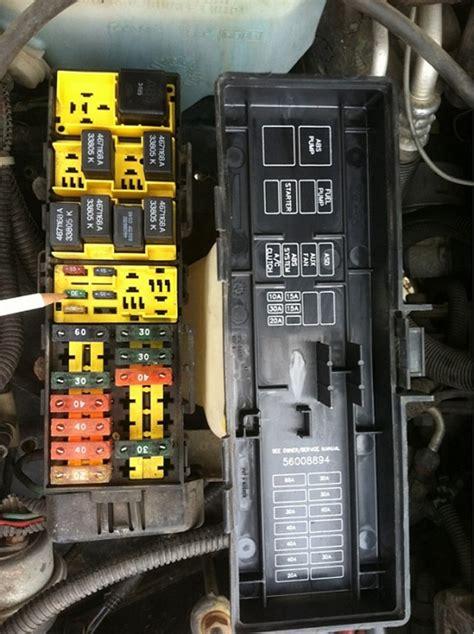 jeep grand cherokee zj wj      battery