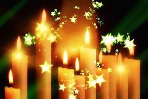 Bougies De Noel : bougies no l festival carte de image gratuite sur pixabay ~ Melissatoandfro.com Idées de Décoration