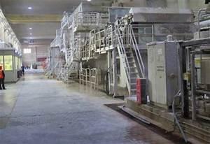 Papier D Arménie Usine : papier toilette wepa investit 28 millions d euros dans son usine fran aise ~ Melissatoandfro.com Idées de Décoration
