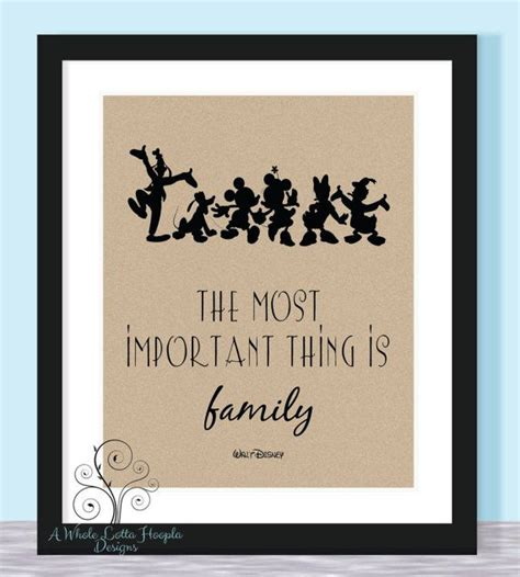 17 Best Images About Family On Pinterest  Bingo, Reunions. Love Quotes Princess Bride. Music Quotes Janis Joplin. Nasty Humor Quotes. Sister Quotes Love Short. Short Quotes Heartbreak. Quotes About Change Butterfly. Single Gentleman Quotes. Heartbreak Strength Quotes