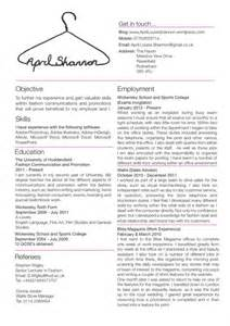 resume skills for retail fashion junior fashion buyer resume skills search