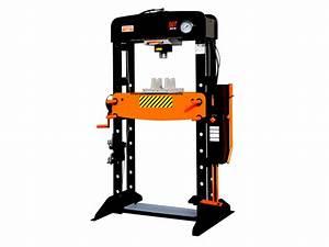 Outillage Mecanique Auto Professionnel : mat riel de garage quipement et outillage d 39 atelier ~ Dallasstarsshop.com Idées de Décoration