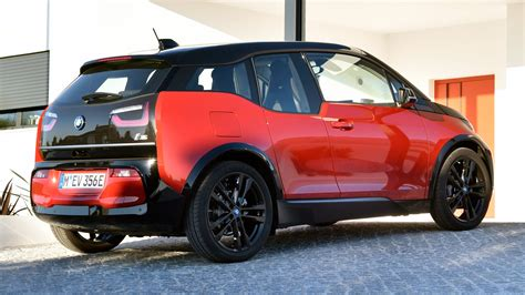Bmw Electric Vehicles 2020 Rating, Review And Price