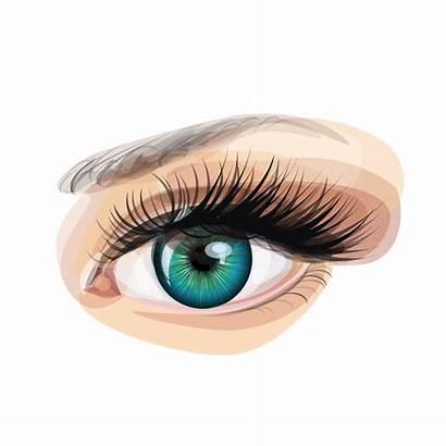 Extensions Eyelash Noeline