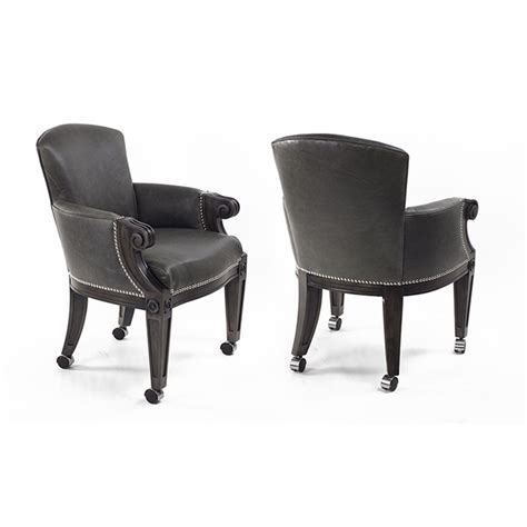 Helinox C Chair Vs Chair Two by Caster Chair C6110 Shop Table Chairs Now