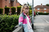 Three Girls, BBC One review - drama as shattering public ...