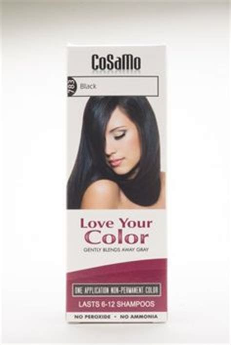 cosamo hair color 1000 images about your color by cosamo hair color
