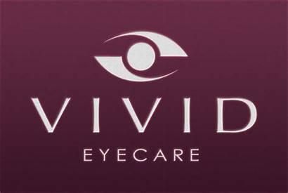 Vivid Eyecare Bc Springfield Portfolio Pa