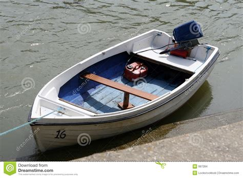 Row The Boat Central Michigan by Wooden Boat Kits Melbourne Fl Small Dinghy Boat Plans Pdf