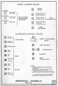 Circuit Nomenclature  U0026 Symbols