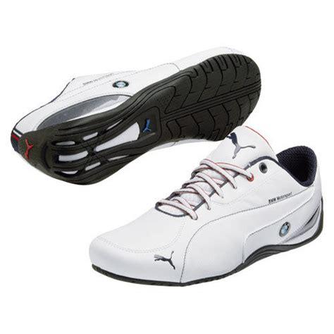 boutique bmw motorsport chaussures bmw motorsport