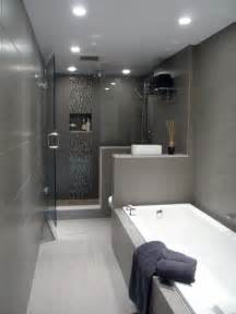 modern bathroom tile designs gray bathroom designs gen4congress