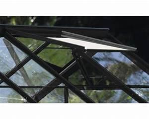 Glas Für Gewächshaus Kaufen : dachfenster vitavia f r gew chshaus venus uranus merkur ~ Articles-book.com Haus und Dekorationen