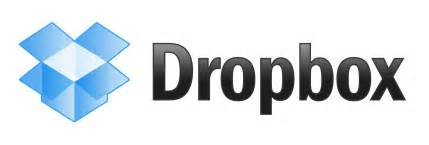 Dropbox - ComputerRepairServicesPro.com | Computer Repair Services Pro