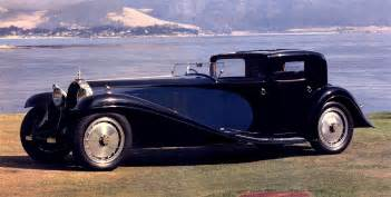 OT---Name the real 1st Long Hood/Short Deck car invented