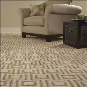 carpet and rug institute carpet and rug institute green label plus roselawnlutheran