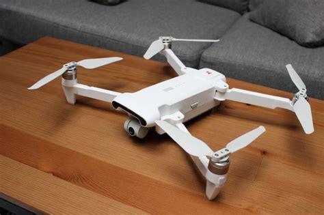 fimi  se drone   camera