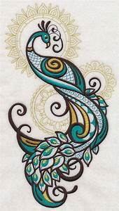 Machine, Embroidery, Designs, At, Embroidery, Library