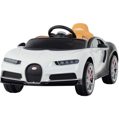 ( 3.0 ) stars out of 5 stars 2 ratings , based on 2 reviews Uenjoy 12V Licensed Bugatti Chiron Kids Ride On Car Battery Operated Electric Cars for Kids with ...