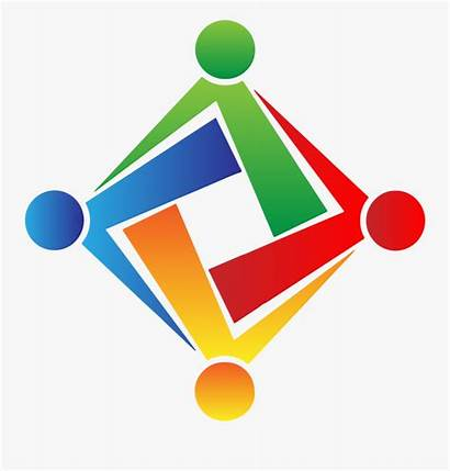 Connection Connections Clipart Clipartkey