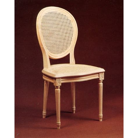 chaises louis xvi pin bergere louis xvi eric marjolet on