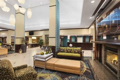 garden inn mooresville nc garden inn mooresville updated 2017