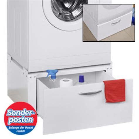 Kaufland Badezimmer Unterschrank by Waschmaschinen Unterschrank Real Ansehen