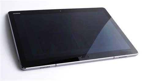 huawei m3 lite 10 huawei mediapad m3 lite tablet review notebookcheck net