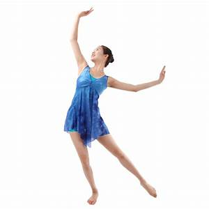 Image Gallery modern dance costumes