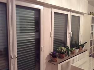 Einbruchschutz Stange Vor Fenster : einbruchschutz fenster stange fenstersicherung ~ Michelbontemps.com Haus und Dekorationen