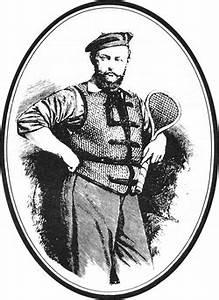 Walter Clopton Wingfield   Wiki   Everipedia