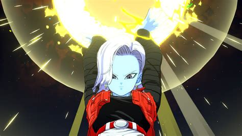 towa  dragon ball fighterz skin mods