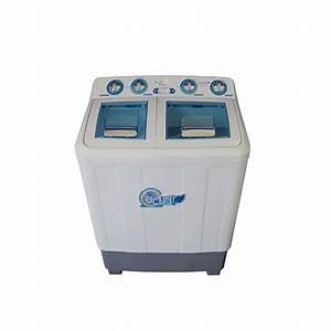 Machine A Laver 10 Kg : biolux dt100 machine laver semi 10 kg graiet ~ Nature-et-papiers.com Idées de Décoration