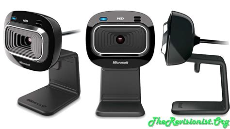 microsoft lifecam hd 3000 review and how to setup for obs skype and drivers