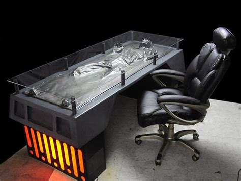 cool things for desk cool star wars things money can buy cool things collection