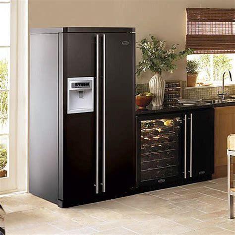 cuisine frigo americain 25 best ideas about frigo americain on day of