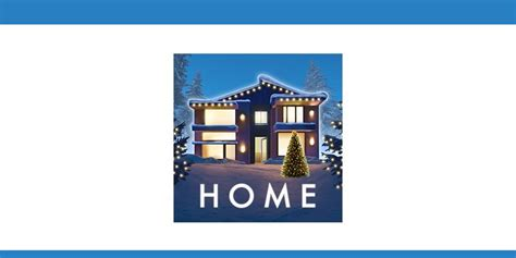 design home apk  android
