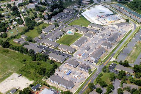 Hammock Oaks by Hammock Oaks Apartments Cms Bush
