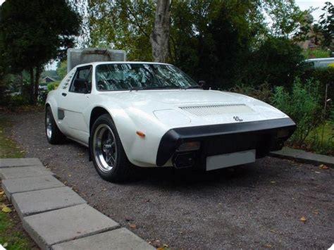 AC 3000ME 1986