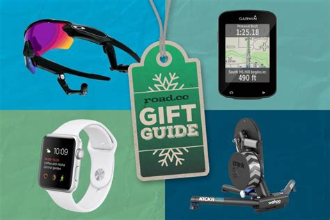2016 christmas gifts for cyclists cycling gadgets road cc