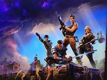 4k Gaming Wallpapers Fortnite Pc Moving Xbox