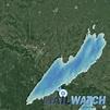 Wind Report Mount Vernon, IL | April 26, 2017 | HailWATCH