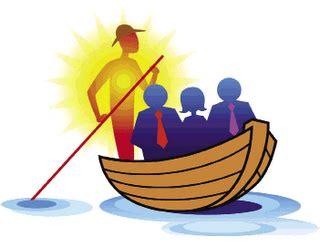 servant leadership  images servant leader servant