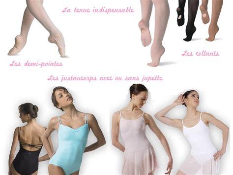 pas de danse moderne facile y a t il un 226 ge pour commencer la danse classique eleusis megara